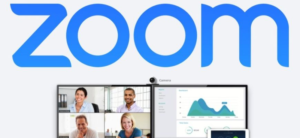 How to download and install Zoom on iPad